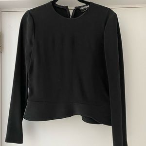 Tom Ford blouse small men's youth great for women